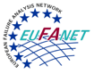 Eufanet